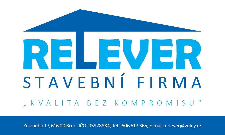 RELEVER S.R.O.